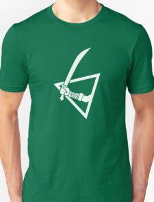 Battletech - Liao Unisex T-Shirt