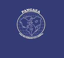 Pangaea T-Shirt Unisex T-Shirt