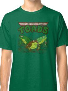 PRBT Classic T-Shirt