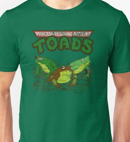 PRBT T-Shirt