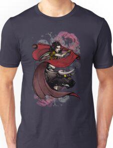 Matador Unisex T-Shirt