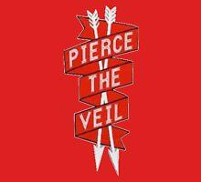 Pierce the Veil Merch Unisex T-Shirt
