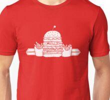 McMerica T-Shirt