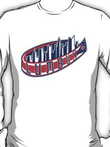 Lumbus T-Shirt