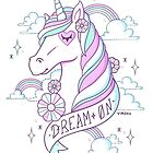 Dream on by Pepsvirgo
