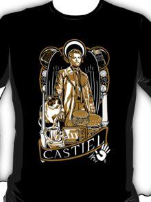 Castiel Nouveau T-Shirt