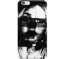 My Dead Girlfriend Too. iPhone Case/Skin