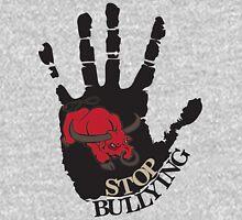 Stop Bullying Unisex T-Shirt