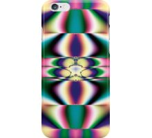 Rainbow Mirror iPhone Case/Skin