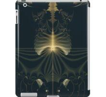 Magic Garden iPad Case/Skin