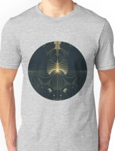 Magic Garden Unisex T-Shirt