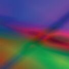 abstract  background by valeo5