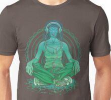 Earthsound Unisex T-Shirt