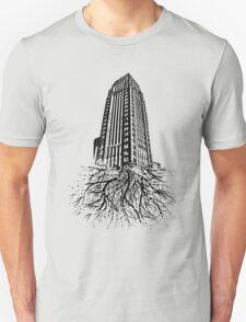 Root Down T-Shirt