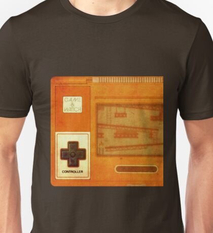 The age of gaming T-Shirt