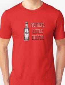 Mothers Little Helper T-Shirt