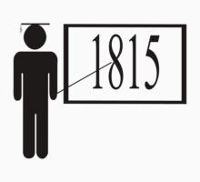 History teacher by stuwdamdorp