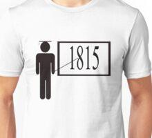 History teacher Unisex T-Shirt