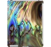 The cave by rafi talby iPad Case/Skin
