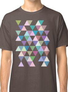 Triangle Classic T-Shirt
