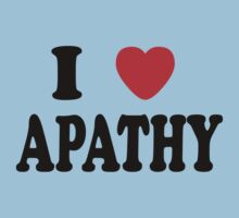 I Heart Apathy by gemzi-ox