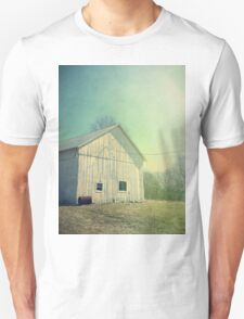 Early Morning in the Country T-Shirt