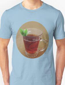 ❀◕‿◕❀ TEA SHIRT ❀◕‿◕❀ Unisex T-Shirt