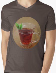 ❀◕‿◕❀ TEA SHIRT ❀◕‿◕❀ T-Shirt