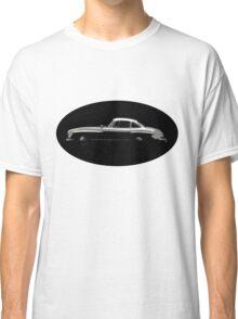 MERCEDES BENZ 300sl GULLWING Classic T-Shirt
