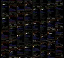 Diablo 3 sale by LugiaCorp