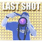 Last Shot by Marcelo Pla