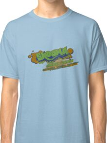 Drink Skooma! Classic T-Shirt