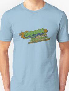 Drink Skooma! T-Shirt