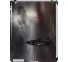 Cloud Atlas iPad Case/Skin