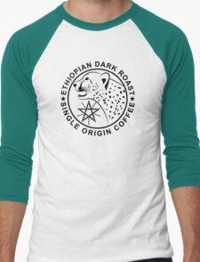 Ethiopian Coffee T-Shirt
