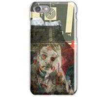 Light Unlimited iPhone Case/Skin