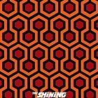 The Shining by MetroKab