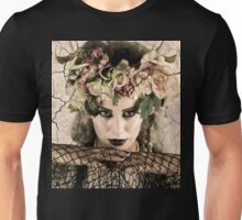 The Nymph Unisex T-Shirt