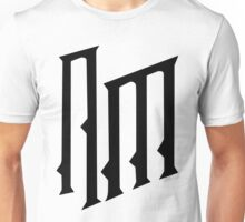 NM Unisex T-Shirt