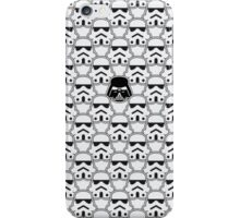 SW iPhone Case/Skin