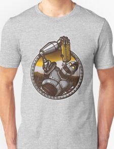 I love to munch T-Shirt