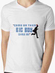 Chase me T-Shirt