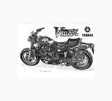 YAMAHA VMAX Unisex T-Shirt