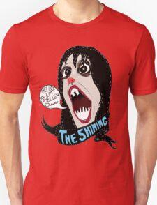 Hello, I'm Shelley Duvall T-Shirt