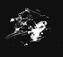 Songbird - Bioshock Infinite by TopsFantasy