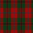 02193 Checkers Green Erskine, (Unidentified #15) Tartan Fabric Print Iphone Case by Detnecs2013