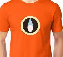 The Back Burner Unisex T-Shirt
