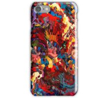 Amazing morning iPhone & iPod Cases by rafi talby   iPhone Case/Skin