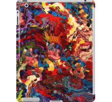 Amazing morning iPad Case by rafi talby   iPad Case/Skin