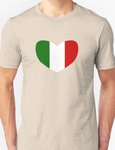 Love Italy T-Shirt